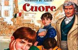 """""""Leggendo Cuore"""" al Museo Leone"""