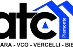 Atc Piemonte Nord: riapre lo sportello di Vercelli