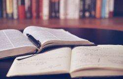 Riscoperta della cultura piemontese al Salone internazionale del libro