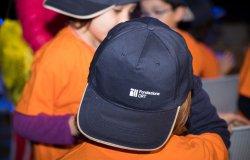 Fondazione Crt 'allena' i giovani alle complessità che li attendono