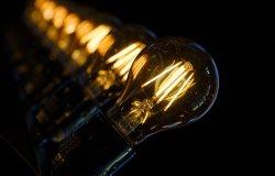 Aumento bollette luce e gas: dall'UE un pacchetto di provvedimenti
