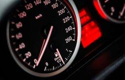 Bollo auto 2021 in Piemonte: esenzioni e scadenza