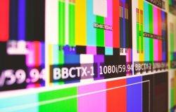 Bonus Tv 2021: cosa sapere in attesa del nuovo digitale terrestre