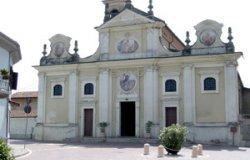 Nuove nomine per i sacerdoti in Valsesia e nella Bassa