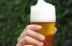 Trino: un weekend...a tutta birra