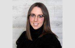 A una ricercatrice italiana il riconoscimento dedicato a Elvo Tempia