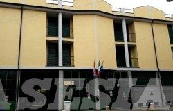 Vercelli: la Residenza Quintino Sella ospiterà i vigili del fuoco