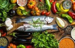 "Coldiretti: ""Stop al Nutriscore, salva la dieta mediterranea"""