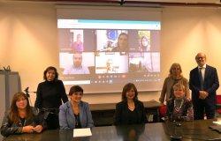 Nasce il Comitato per l'imprenditoria femminile