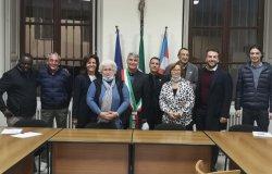 Albano Vercellese: presentati giunta e consiglio