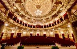 Vercelli: al Teatro Civico l'assemblea di Anci Piemonte