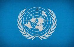 Giornata delle Nazioni Unite: 76 anni dello statuto Onu