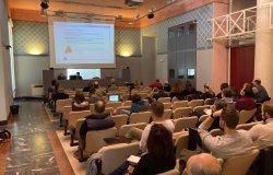 Atti abilitativi edilizi e sanatorie: il corso a Varallo