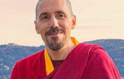 Meditazione, istruzioni per l'uso:  ne parla Lama Thubten