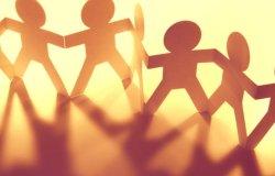 Fatto Bene: bando per progetti in rete a contrasto delle fragilità