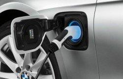 Da mercoledì 27 nuove risorse per veicoli a basse emissioni