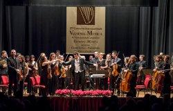 Concorso Internazionale Valsesia Musica dal 30 ottobre