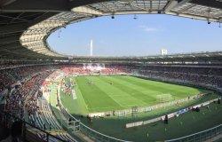 Livorno Ferraris: trasferta al Grande Torino per il settore giovanile