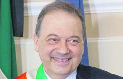 Vercelli: il sindaco Corsaro sarà online settimanalmente