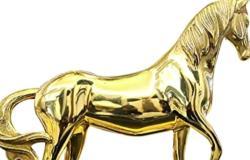 Il cavallino d'oro: borse di studio per studenti meritevoli