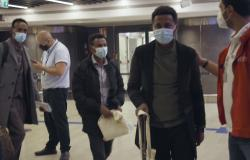 Università: arrivati i rifugiati vincitori di borse di Studio - Il video