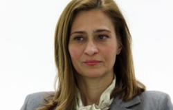 Asl Vercelli: Eva Colombo è il nuovo direttore generale