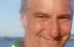 Albano vercellese: Massimiliano Zarattini vince per 4 voti