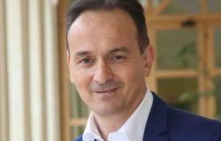 Dalla Regione 5,3 milioni di euro di ristori per gli impianti sciistici