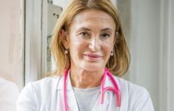 Una docente Upo firma le linee guida mondiali per il tumore al seno