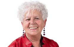 Santhià: Angela Ariotti è il primo sindaco donna