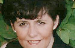 Lutto per Antonella Casalino