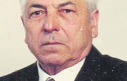 In memoria di Antonio Roncarolo