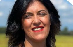 Arborio: Annalisa Ferrarotti riconfermata sindaco