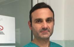 Chirurgia della retina: Sant'Andrea centro di riferimento