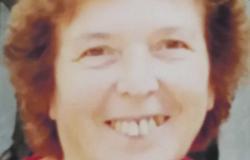 Lutto per Bianca Ciocchetti