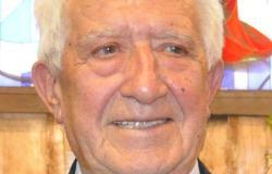 Costanzana: addio a Giovanni Marchese, il presidente della promozione