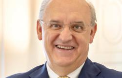 Banca di Asti: utile netto superiore a 27 milione di euro