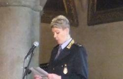 Vercelli: Polizia locale, un anno di attività