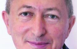 In memoria di Egidio Archero