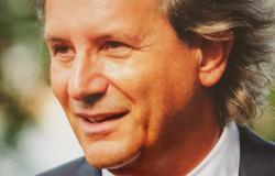 Il vercellese Franco Giordano alla presidenza di Anav Liguria