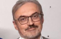 Gattinara:  èPatrizio Petterino il candidato sindaco per La Svolta