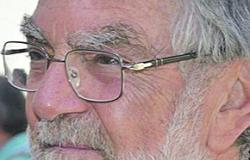 Lutto per Gianfranco Musso