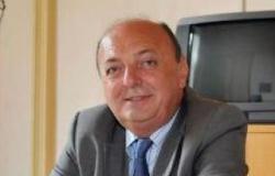 """""""Pichetto viceministro è un'ottima notizia per il vercellese"""""""