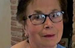 Trino: addio a Carla Clovis
