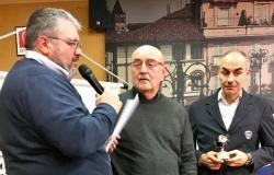 Veicoli storici Vercelli: punto di riferimento da 20 anni