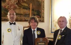 Vercelli: prestigioso riconoscimento per l'Ordine dei medici