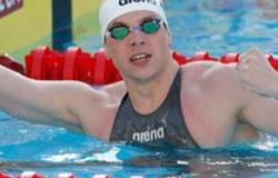 Il bando del poliuretano dalle competizioni di nuoto