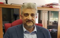 Asl Vercelli: un modello efficiente di gestione dei Dpi