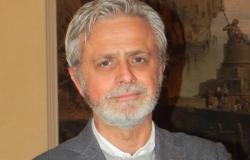Luigi Falabrino è il nuovo presidente di Ance Novara Vercelli