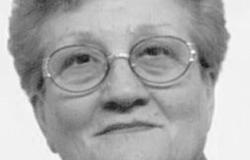 15° anniversario di Maria Consolata Bonzanini